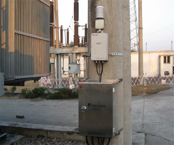 四川变压器检测_贵州变压器检测公司_云南变压器检测厂家