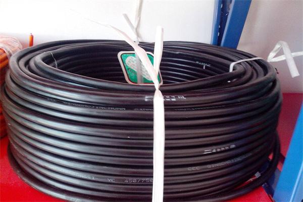四川橡套电缆供应商_成都橡套电缆生产_新津橡套电缆价格