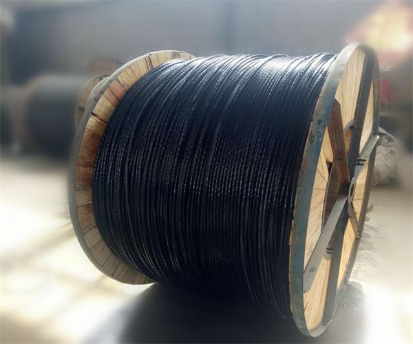 资中矿用电缆批发_乐山矿用通信电缆_成都矿用电缆销售