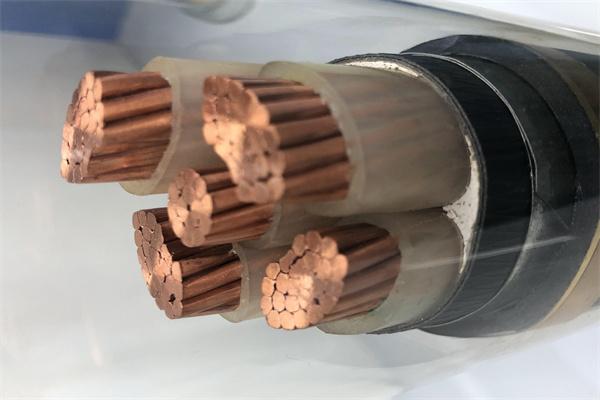 成都耐火电缆生产厂家_凉山耐火电缆销售_耐火电缆安装