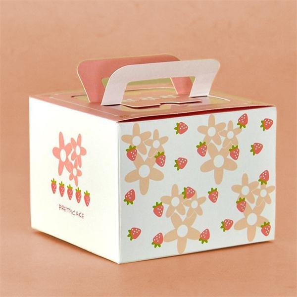 重庆瓦楞纸包装盒设计|重庆礼品包装盒|重庆纸盒定制
