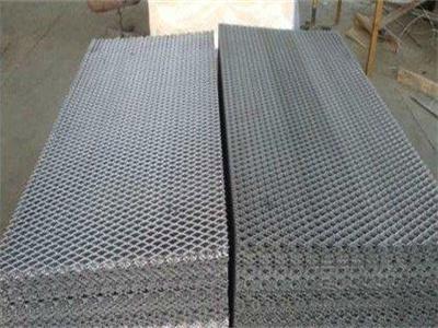 钢板网供应商 钢板网生产厂家 钢板网批发