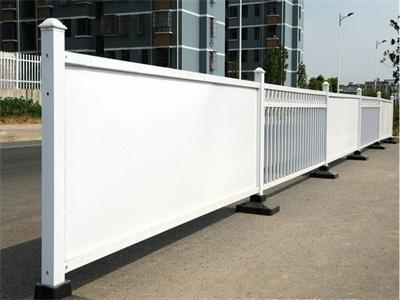 四川市政围栏网施工_成都公路护栏网出售_双流公路护栏网安装