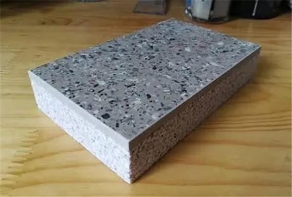 西安保温一体板厂家,西安保温一体板生产,西安保温一体板批发