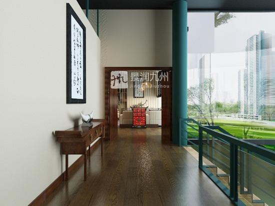 成都室内设计公司_青羊室内空间设计方案_四川室内设计价格
