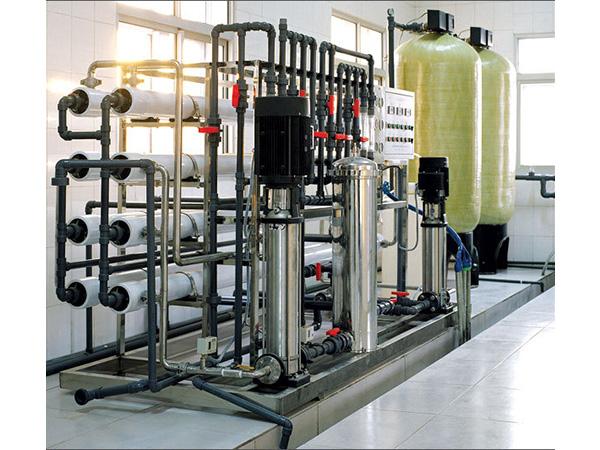 西安污水处理设备厂家_咸阳农村污水处理设备价格