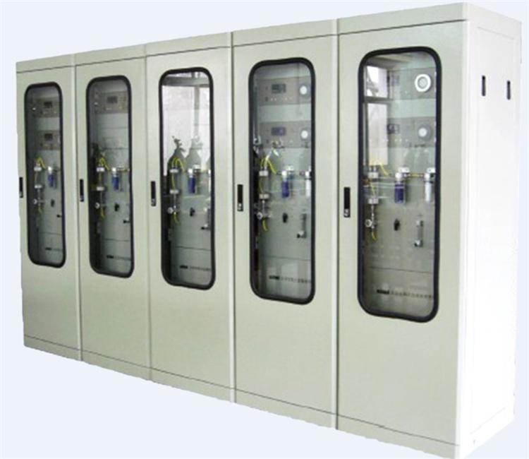 陕西煤气在线分析系统生产,西安煤气在线分析系统厂家