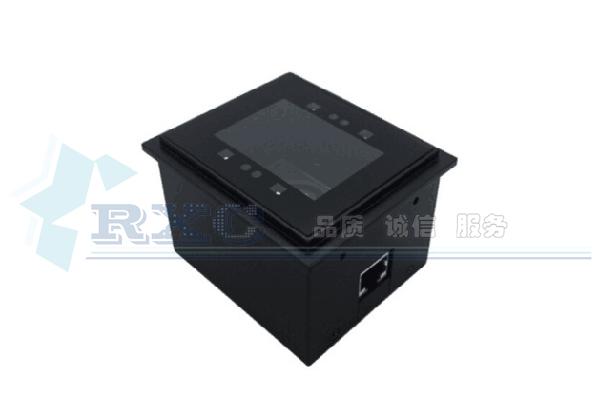 四川票务管理系统二维码扫描仪_票务管理系统二维码扫描仪销售