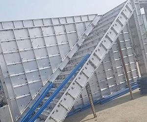 西安铝模板厂家_渭南墙板报价_梁板厂商价格