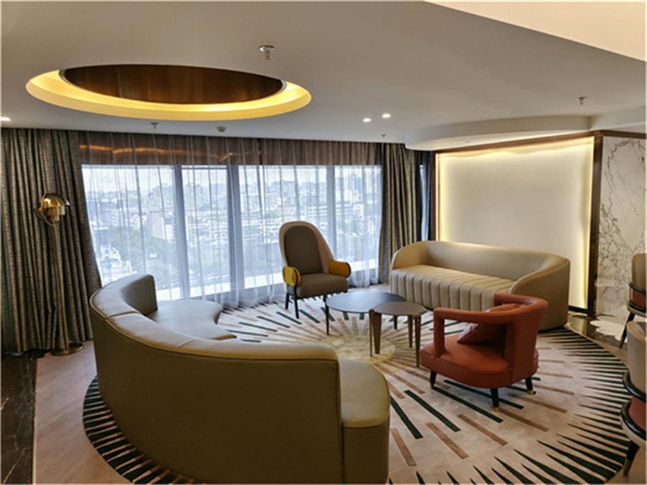 酒店餐桌椅价格,陕西酒店餐桌椅批发,西安酒店餐桌椅供应