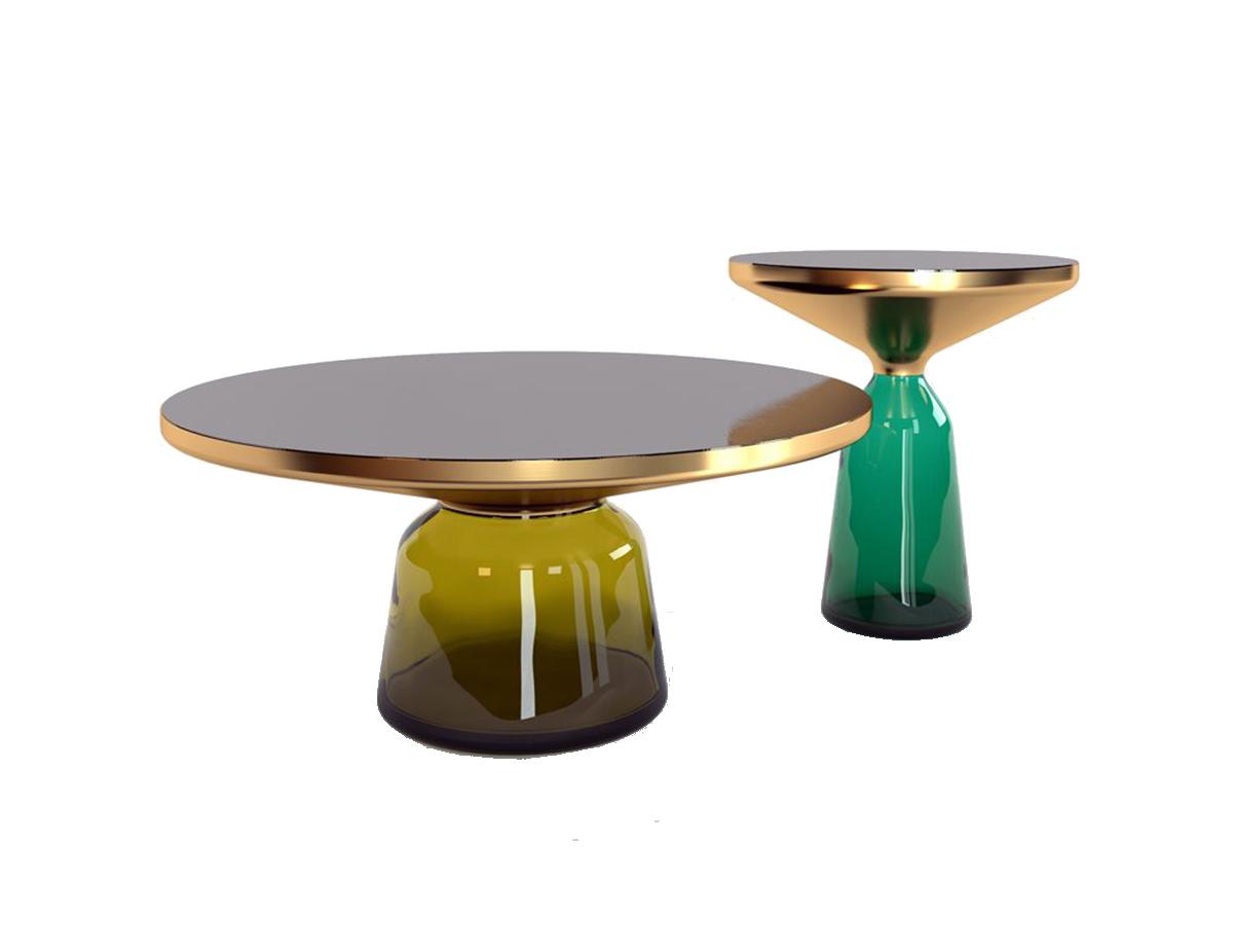 陕西咖啡厅家具生产,西安咖啡厅桌椅批发,陕西桌椅批发价格
