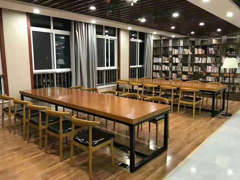 美食城餐桌椅生产,陕西美食城餐桌椅价格,西安美食城餐桌椅定制