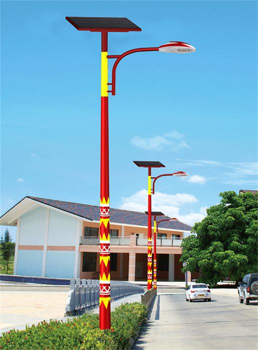 太阳能路灯生产,江苏太阳能路灯销售,西安太阳能路灯批发