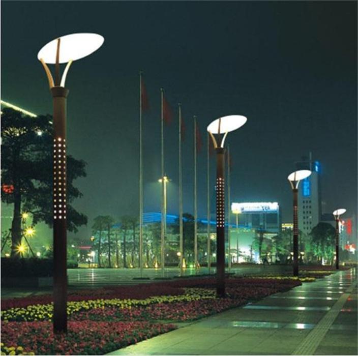 西安景观灯设计,陕西景观灯批发,江苏景观灯生产