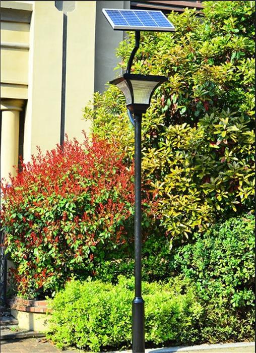 草坪灯设计,江苏草坪灯批发,西安草坪灯供应
