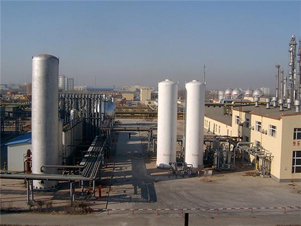 变压吸附氢提纯|成都氢气回收装置厂家|氢气回收装置市场报价