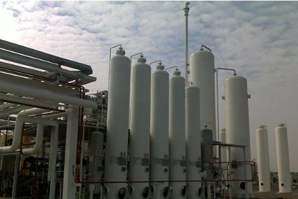 甲醇裂解技术研发|成都甲醇裂解技术厂家
