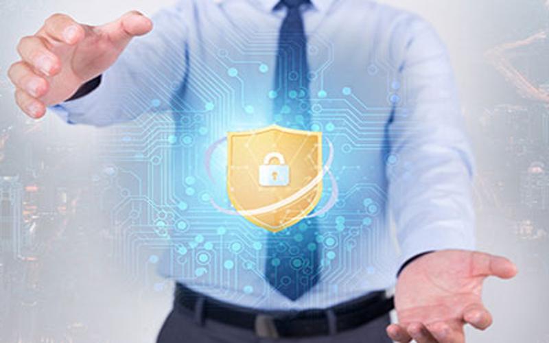 成都电子信息保护器生产_四川电磁泄漏防护技术公司