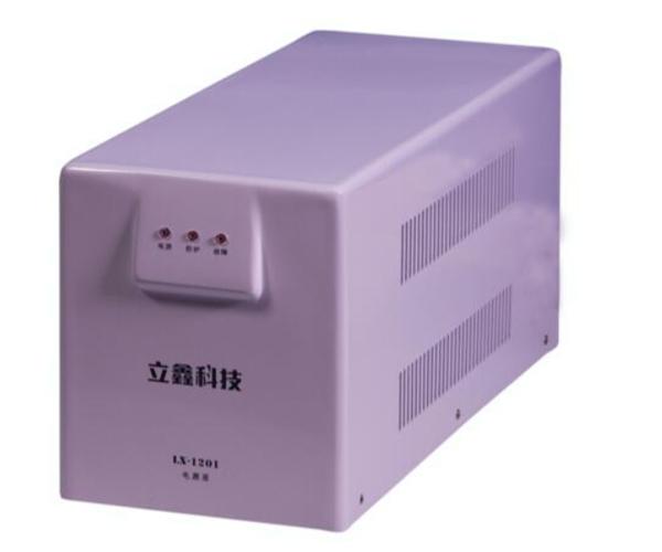 电力线信息防护技术公司_四川电力线信息防护研发厂家