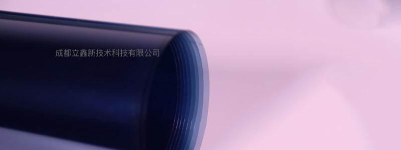 四川短波红外窃听防护厂家_成都短波红外窃听防护研发