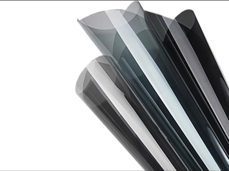 防激光窃听玻璃膜批发_四川防激光窃听玻璃膜厂家定做