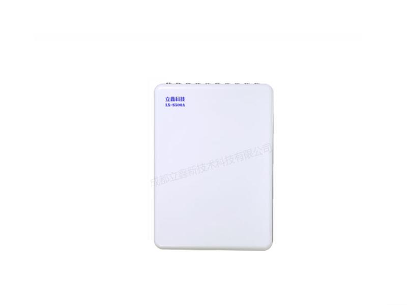 激光窃听防护膜生产厂家_成都激光窃听防护膜报价