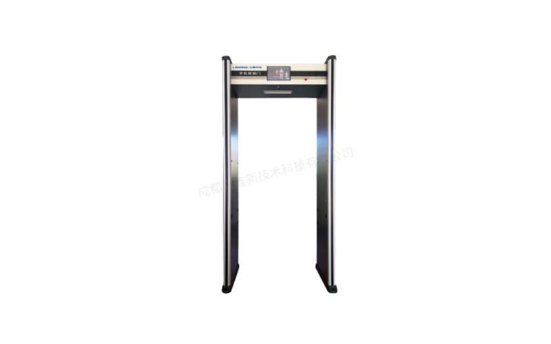 四川电子信息保护器精选厂家_电子信息保护器供应价格