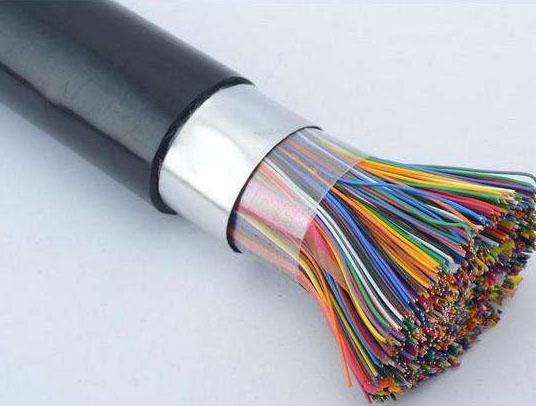 陕西电线电缆供应,陕西电线电缆销售