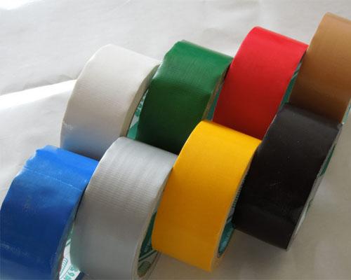 西安防水胶布价格,防水胶布批发