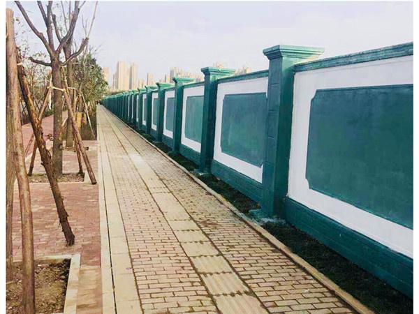 可拆装围墙生产厂商|陕西可拆装围墙现货|可拆装围墙价格