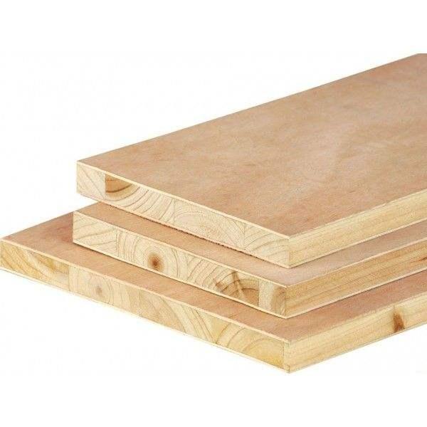 绵阳建筑木方环保哪家好