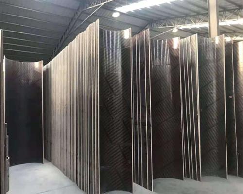 德阳建筑模板企业_成都建筑模板厂家_四川建筑模板批发公司