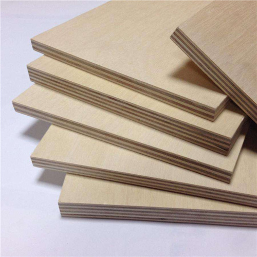德阳建筑模板生产厂家_四川建筑模板销售厂家_绵阳板材供应