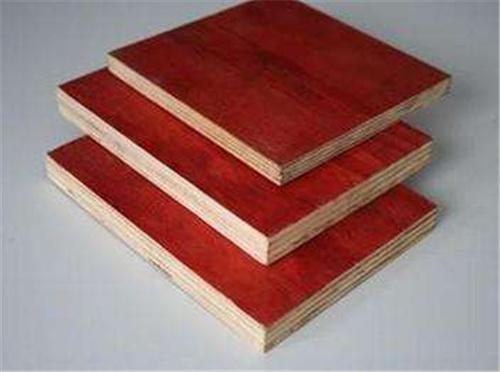 四川免漆板销售厂家_成都免漆板生产厂家_德阳免漆板供应公司