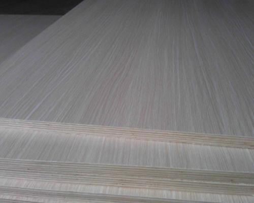 四川生态板销售厂家_成都生态板供应厂家_德阳生态板批发厂家