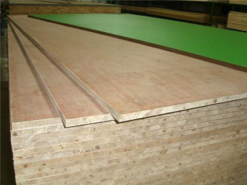 四川质量好的木工板厂家_成都规模大的木工板批发厂家