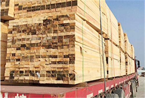 成都建筑模板价格_四川建筑模板厂家_德阳建筑模板销售