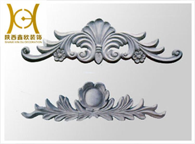 陕西EPS浮雕生产厂家_浮雕生产设计