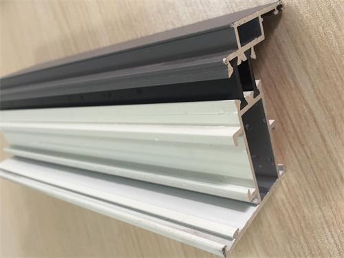 陕西铝型材厂家|陕西铝门窗定制厂家