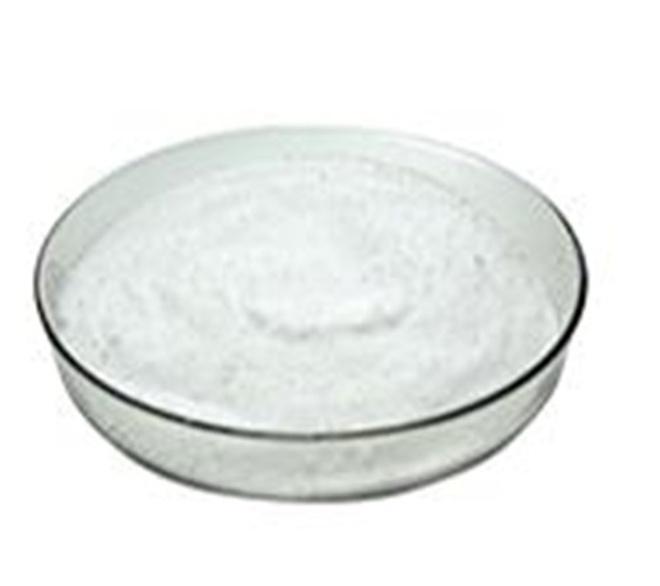 延安椰子油粉厂家|延安椰子油粉批发