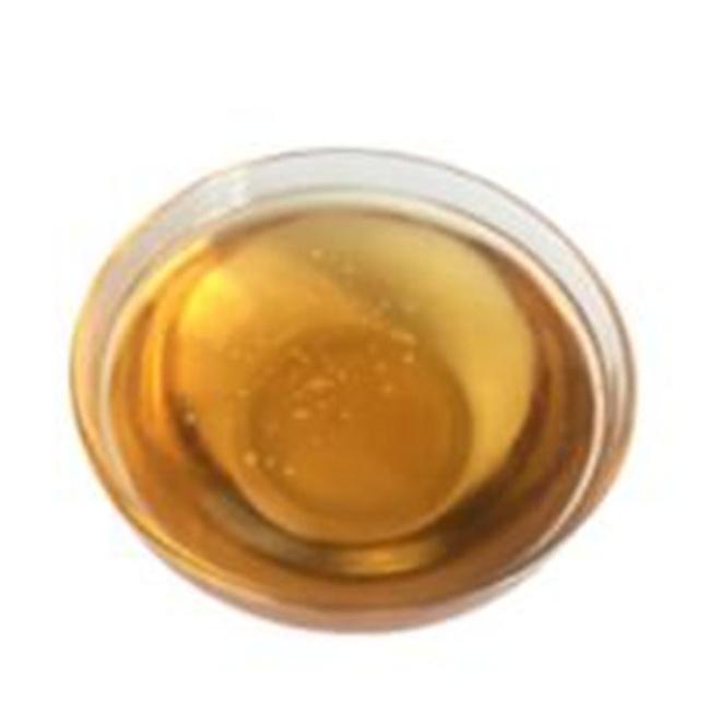 陕西亚麻籽油粉厂家|陕西亚麻籽油粉价格