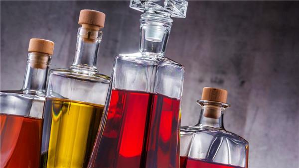 贵州酱酒生产_贵州酱酒代理_贵州酱酒销售_贵州酱酒批发