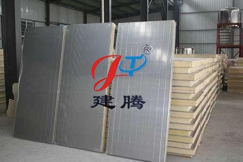 铜川冷库板生产厂家|铜川冷库板批发