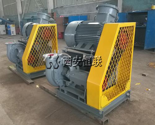 陕西剪切泵销售公司_西安恒联剪切泵供应价格_西安剪切泵生产厂家