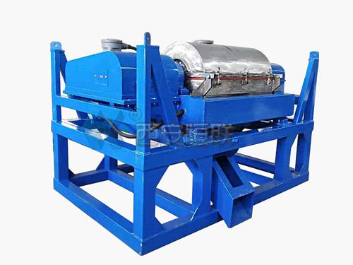 西安离心机应用范围_陕西离心机生产厂家_西安离心机销售价格