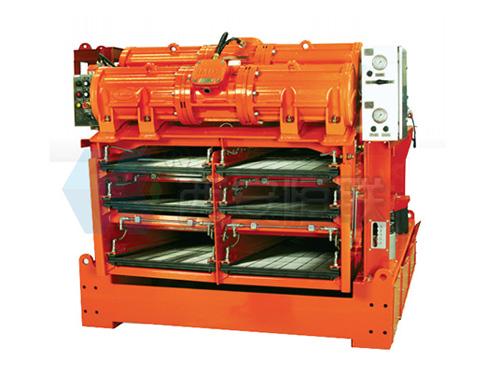 平动椭圆振动筛生产厂商_多层泥浆振动筛生产厂家_价格优惠