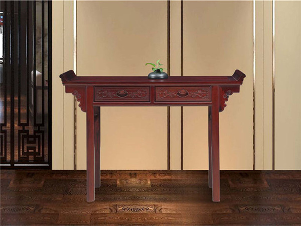 榆林红酸枝家具生产商|安康花梨木座椅定制|红檀木家具价格