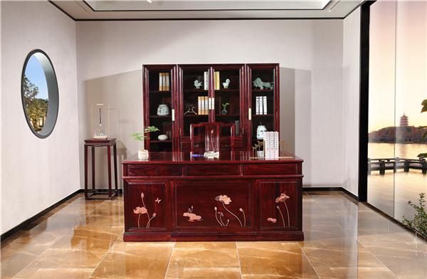 商洛仿古红木家具定做|商洛复古沙发价格|商洛简木家具厂家