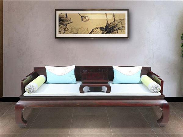 延安简中式家具厂|汉中全实木沙发厂价|安康木质餐桌定做