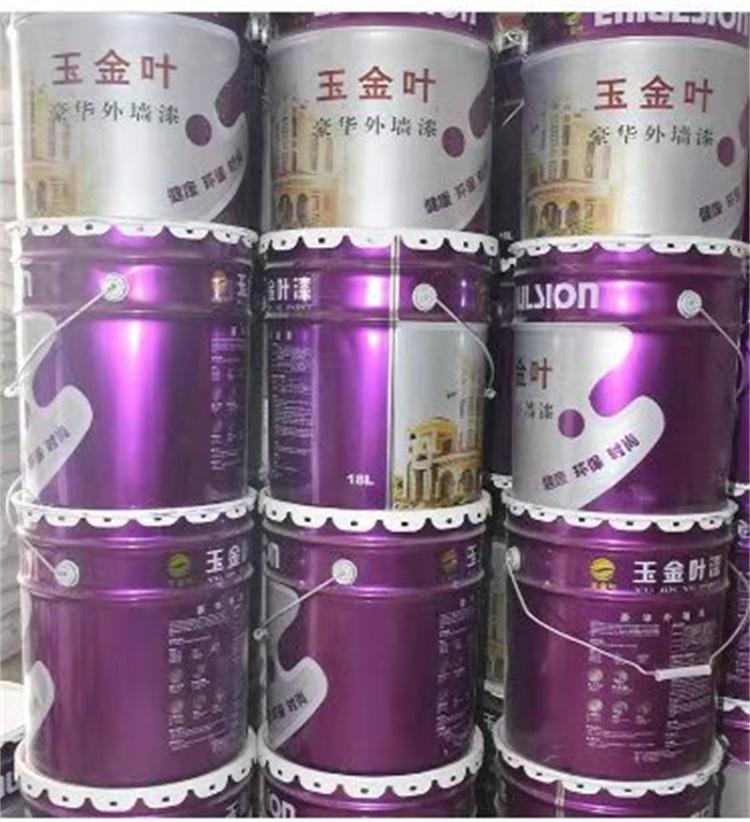 河南乳胶漆厂家,河南乳胶漆价格,河南乳胶漆生产